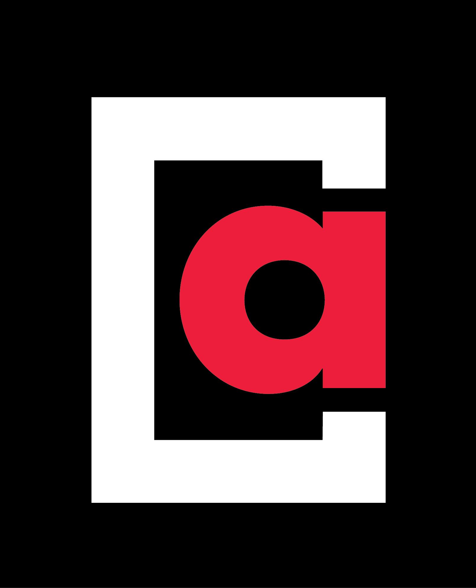 Aragona Agency